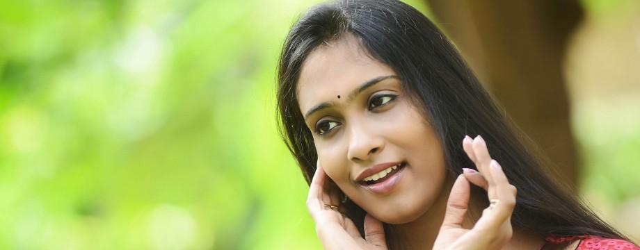Anjana Sowmya Singer Husband Name Anjana sowmya